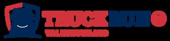 Logo-Truckrun-01.png