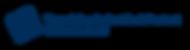 Logo-VICV.png