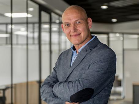 New director MI-Partners