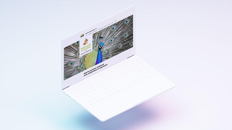 Macbook_color.jpg