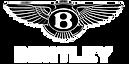Schadespecialist Bentley