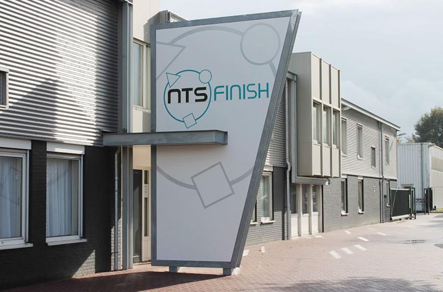 nts-finish-02jpg