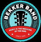 Bekker Band