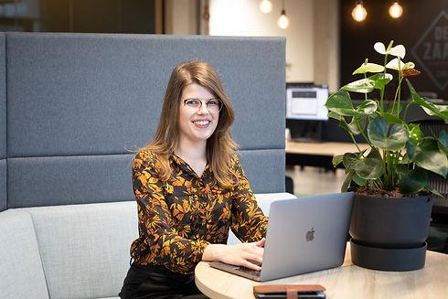 Vertaalbureau in Eindhoven