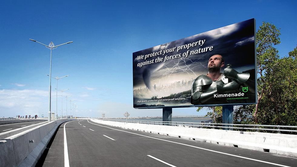 Visual Billboard.jpg