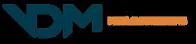 VDM Metaalbewerking