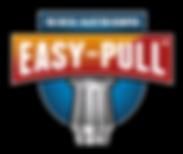 Logo-Easy-Pull.png