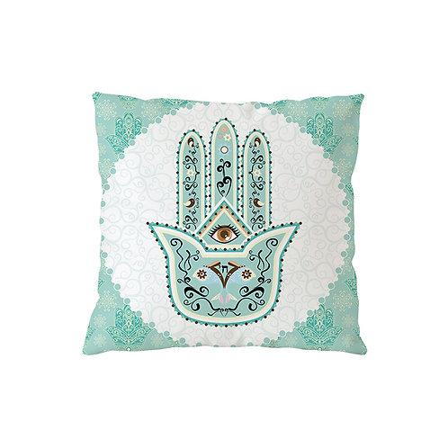 Cushion cover Spirit