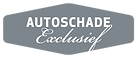 Autoschade Exclusief