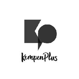 Logo's-04.jpg