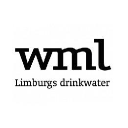 Logo's-05.jpg
