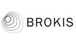 logo-brokis.png