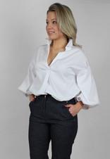 Fabiana Filippi blouse