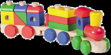 Speelgoed Valkenswaard
