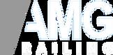 AMG Railing