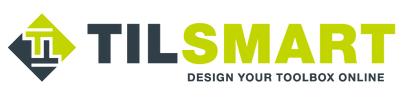 Logo-Tilsmart.png
