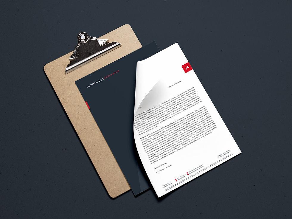 A4 Paper PSD s Vol3.jpg