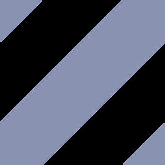 Diagonal%2520Lines_edited_edited.png