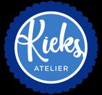 Logo-Kieks.png