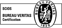 BV_Cert_SCIOS[1].png