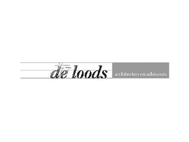 Logo-31.jpg