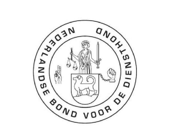 Logo's-02.jpg