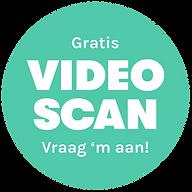 Videoproductie Eindhoven