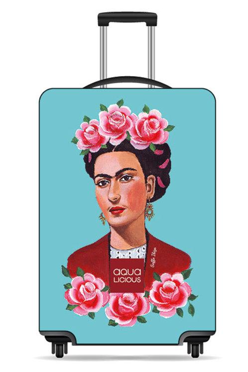 Kofferhoes Frida