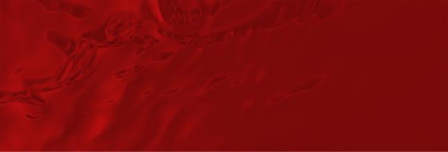 Back-oil-Red.jpg