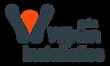 Logo-van-Wijnen.png