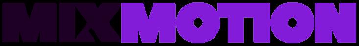 Logo-MixMotion-2.png