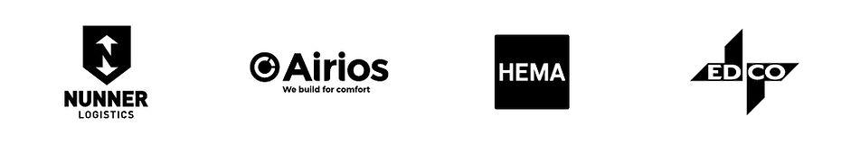 LOGO's TOTAAL-01.jpg