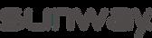 sunway-logo-bewerkt.png