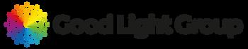 Logo-GLG.png