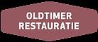 Oldtimer Restauratie
