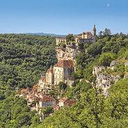 Actieve vakantie Frankrijk
