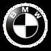 Schadespecialist BMW