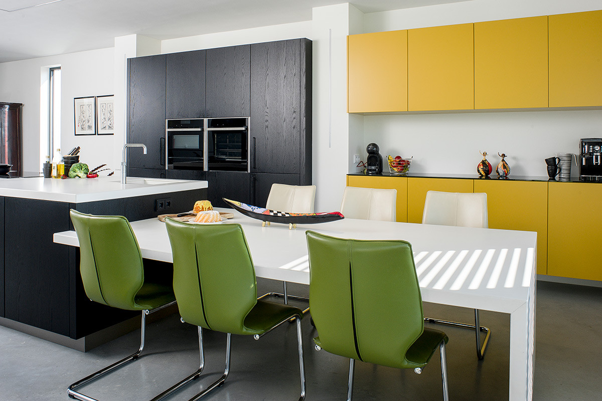 Keuken op maat Eindhoven