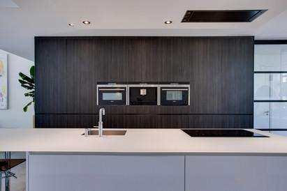 Keuken E