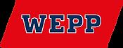 Logo-Wepp.png