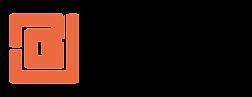 Logo-JMSP-V2.png
