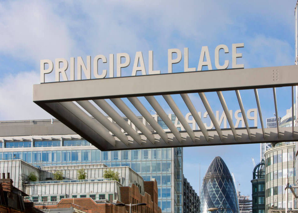 Principal-Place (1).jpg