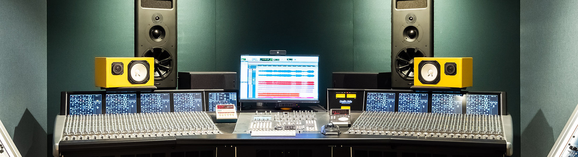 pinna-studio-harry-bekkers-13.jpg