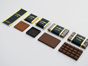 np60-product-sample-1.jpg
