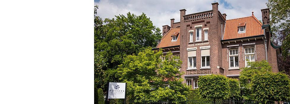 Banner Robijnenhof.jpg