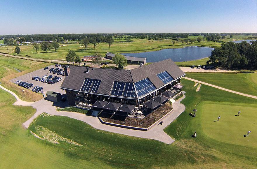 golf-event-01jpg