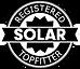 registered solar topfitter-klein.png
