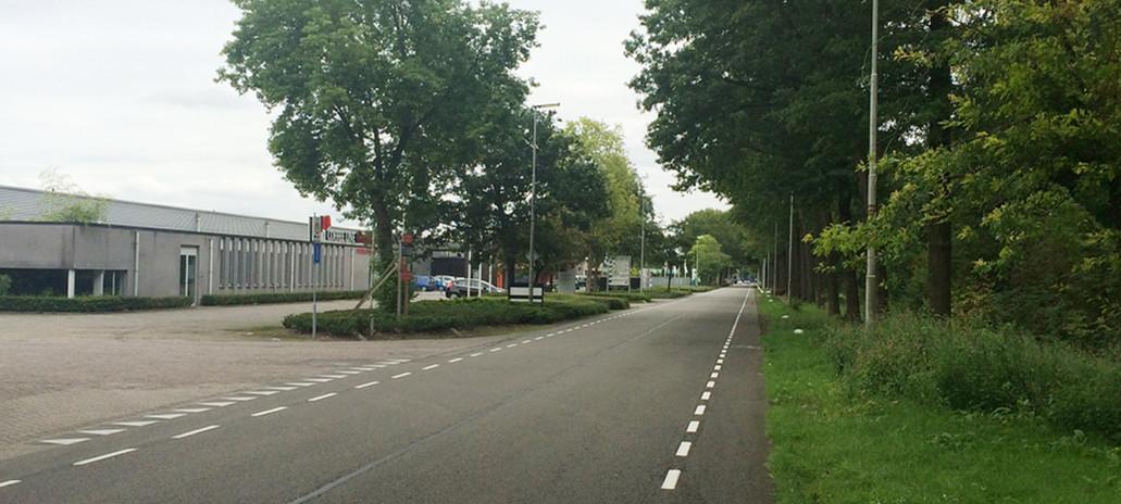 Schaapsloop 01.jpg