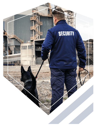security valkenswaard