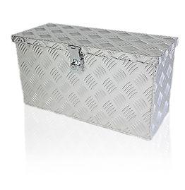 Tilbox-Aluminium-traanplaat-medium